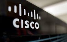 Cisco's Growth Push Convinces in to Agree to Buy AppDynamics for $3.7 Billion
