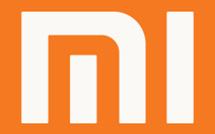 In Just Ten Minutes, Xiaomi Sold 250,000 Redmi Note 4 Smartphones in India