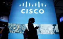 Ratio of Software Revenue to Get a Boost at Cisco by AppDynamics Deal