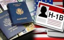 Expected Changes in Key Visa program Makes Facebook Vulnerable