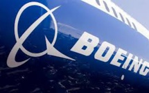 $13.8 Billion Singapore Air Order has Boeing as the Front Runner: Bloomberg