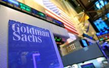 Goldman Hedge Fund Shifting Staff to U.S., Folding London Operations: Reuters