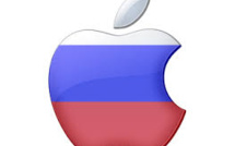 Russia's Anti-Monopoly Agency Holds Apple Guilty of Price Fixing for its iPhones