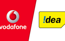 New Indian Market Leader To Be Created By Vodafone And Idea Cellular
