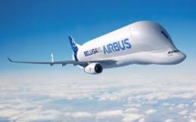 Sales Shake-Up And Leaner Structure Unveiled By Airbus