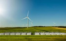 Keeping South Australia's Lights On Is A Race For Tesla's Big Battery