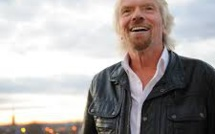 In A $5 Million Scam 'Straight Out Of Le Carre', Billionaire Branson Was Targeted