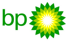 After Seizing Areas Of Kirkuk, Iraq Calls On BP To 'Quickly' Develop Disputed Oilfields