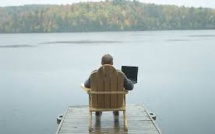 New Normal For Office Workers Is Flexibility Of Remote Working, Says A Survey