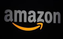 Large Number Of Indian Merchants Recruited By Amazon.com As It Hunts For Lower Prices