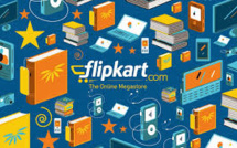 Flipkart Valued At $10 Billion By Softbank While Offering To Buy Shares Of Indian E-Retailer