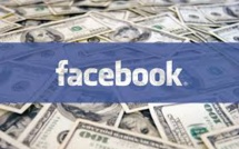 Facebook's Tax And Revenue Reporting Structure To Be Changed Globally