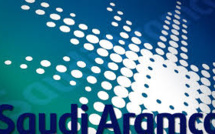 Market Expansion Strategy To Be Pursued Ahead By Saudi Aramco: Reuters