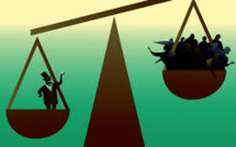 Oxfam Says 82% Of Global Wealth Belongs To Richest 1%, Stresses Widening Inequality Gap