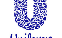 'Toxic' Content On Digital Media Forces Unilever To Threat Cut Back On Digital Ads