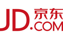 US$2.5 Billion Raised By Chinese Online Retailer JD.Com For Expansion Of Its Logistics Arm In A Funding Round