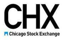 Proposed Acquisition Of Chicago Stock Exchange By China Led Investor Bid Blocked By U.S.