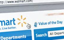 Walmart Refurbishing Home Furniture Section Of Sell More Furniture Online