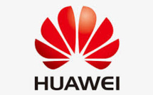 Politics Likely Being Used By Competitors To Push Huawei Out Of U.S. Market: Company's Top Executive