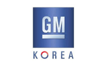 GM Korea Rescue Debate Finds Rate Of Interest At The Centre Of Discussions