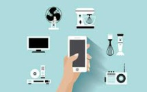 Growth Finally Set To Take Place For The Smart Appliances Market: Navigant Research Report