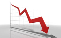 Economic Downturn Being Expected By Private Equity Funds