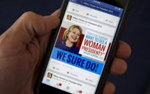 New Rules For Online Political Ad In US To Put Facebook, Google In A Tough Situation