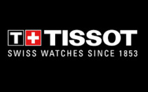 Price War Forces Tissot To Slash Minimum Price Of Its Automatic Watches