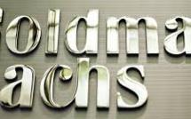 Enhanced Bond Trading Boosts Revenues Of Goldman Way Past Market Estimates