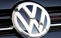 U.S. Brings Criminal Charges On Ex-Volkswagen CEO Winterkorn On The Diesel Emission Scandal