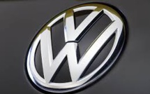 Rare U.S. Safe-Passage Deal Granted To Volkswagen CEO