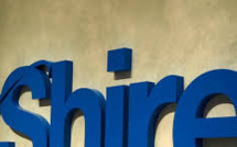 Irish Pharma Firm Shire To Be Acquired By Japanese Company Takeda For £46bn