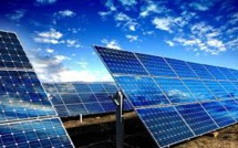 Surge In Solar Power Investments In 2017: UN Report
