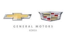 Asia-Pacific Headquarters Of GM To Be Shifted To South Korea: Govt.