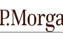 JP Morgan Eyes China Securities Business Market; Applies For Majority Stake Venture