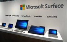 Low Cost Tablet Planned By Microsoft To Compete With iPad: Reports