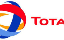 Project Based Waiver From Iran Sanctions From Trump Sought By French Oil Giant Total