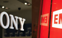 $2.3 Billion EMI Deal To Make Sony The Largest Play In Music Publishing Industry