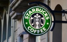 Non-Paying Guests To Be Allowed To Sit Inside And Use Bathrooms Of Starbucks Stores