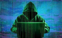 10-Year Term For UK Hacker Selling Stolen Private Data Of Customers Of High Street Brands