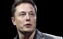 Reduction Of Musk's Pay, Overhaul Of Tesla Board Sought In A Shareholder Lawsuit
