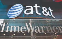 $85 Billion Acquisition Of Time Warner Closed By AT&T A Day After Court Ruling In Its Favor
