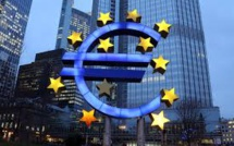 Quantitative Easing Program Of ECB To Come To An End By 2018
