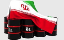 US Demand Of Stopping Import Of Iran Oil Likely To Be Ignored By India Imports