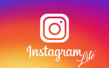Facebook Quietly Launches Instagram Lite Aimed At Emerging Markets