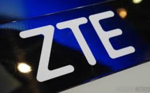 ZTE Shareholders Question Board About Responsibility For The US Ban