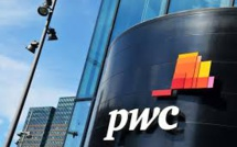 Accountancy Firm PwC Does Away With Landlines In Favor Of Mobile Phones