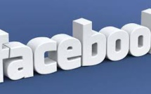 Facebook Users Get More Information On Ads On The Platform