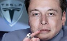 Apologies To Thai Cave Rescuer Tendered By Elon Musk On Tweeter