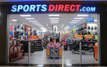72% Drop In Profits For UK Sports Retailer Sports Direct